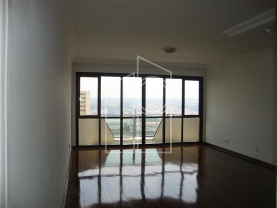 Apartamento - Ap07504 - 33440424