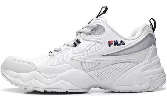 Zapatillas Fila Speed Trail