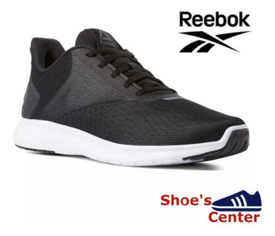 Zapatos Deportivos Reebok Original Hombre Cn6562 7-8.5