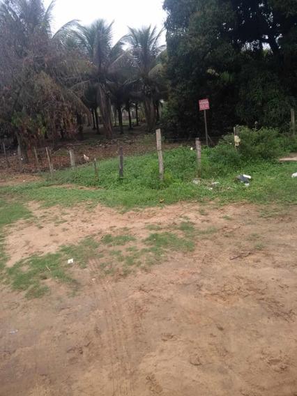 Vendo Ótimo Terreno 360m2 Em Itaboraí!