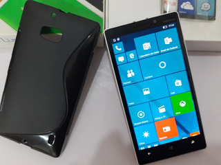 Nokia Lumia 930 Excelente Estado