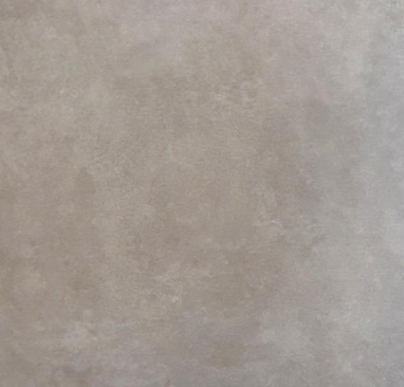 Ceramica Lume 61x61 Cinza Gris Simil Cemento