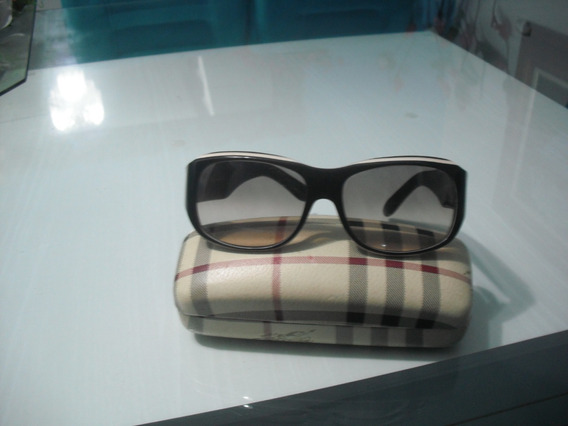 Lindo Oculos Burberry
