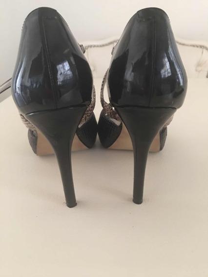 Guess Zapato