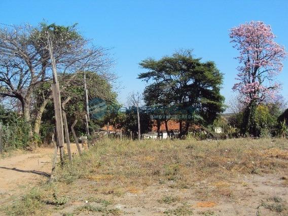 Terreno Para Venda Jardim Ipaussurama, Campinas - Te00297 - 4868555