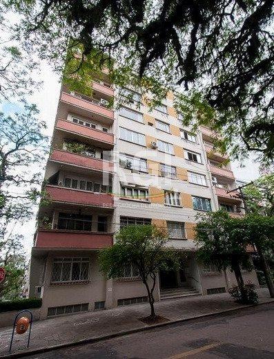 Apartamento Em Independência Com 3 Dormitórios - Tr8365