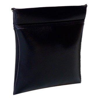 Monedero Negro