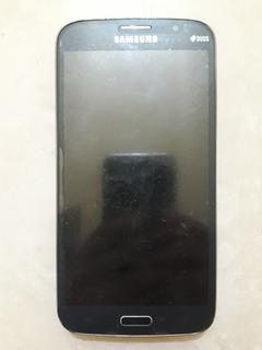 Samsung Galaxy Mega 5.8 I9152 - Retirada De Peças