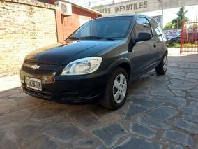 Chevrolet Celta 1.4 Full Full 63.000 Km Al Dia 2do. Dueño