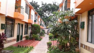 Casas En Venta La Alborada 736-306
