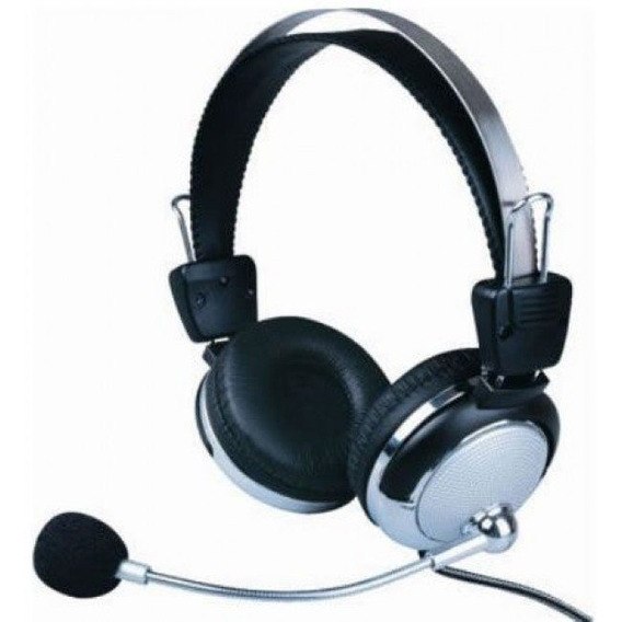 Fone De Ouvido C/microfone/com Fio