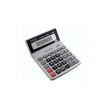 10 Calculadora Brw 12 Dígitos 10x1 [ Leve 10 C Frete ]