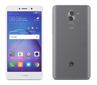 Celular Barato Huawei Mate 9 Lite Dualsim 3gb/32gb 4g Lte