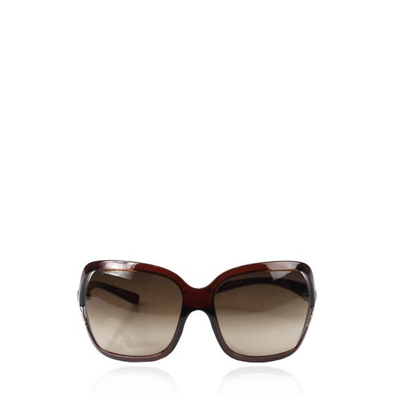Óculos Versace 4114 Marrom Versace