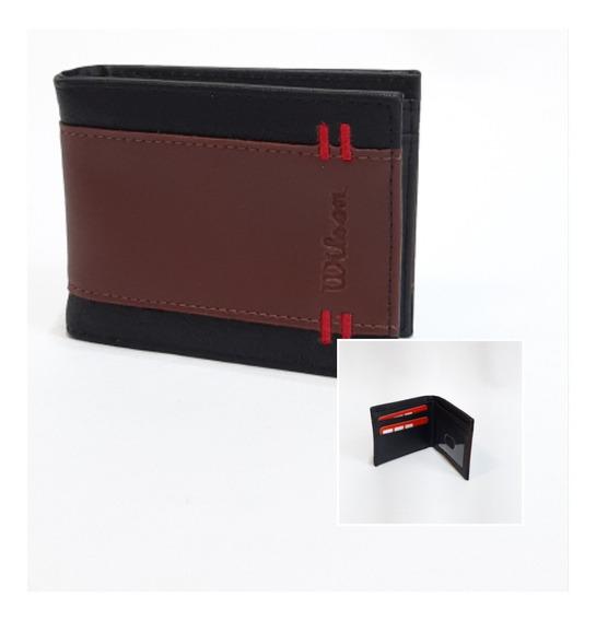 Billeteras Originales Varios Diseños