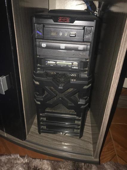 Computador Desktop Intel Core I5 20gb Memória Hd 1tb