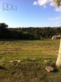 Terreno Residencial À Venda, Condomínio Vivendas Do Lago, Sorocaba - Te0757. - Te0757