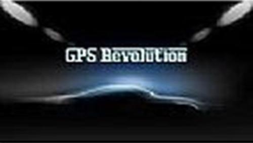 SOFTWARE AQUARIUS BAIXAR GPS
