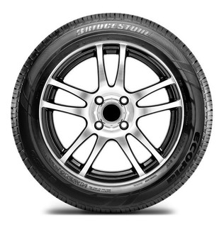 Kit 2 Cubiertas 175/70/14 Ep150 Ecopia Bridgestone Ahora 18