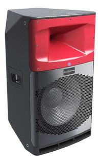 Parlante Activo Audiocenter Sa312 2000w