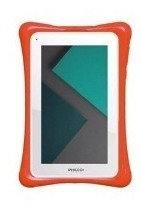 I Pad Philco Tp7an 7''