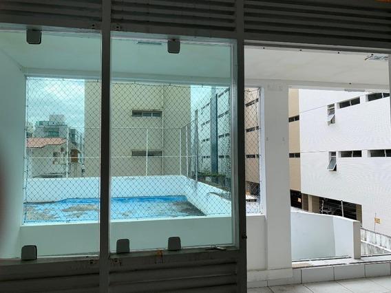 Casa Em Jardim Oceania, João Pessoa/pb De 616m² Para Locação R$ 5.000,00/mes - Ca299937