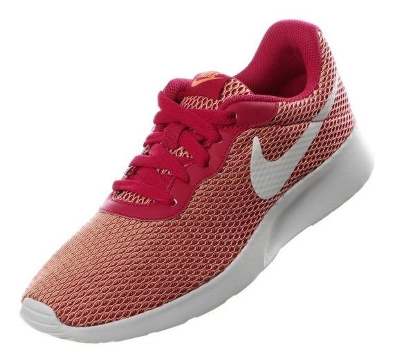 Tenis Nike Tanjun Se (844908-601)