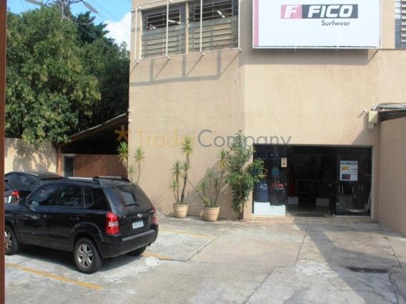 Vila Leopoldina Zona Oeste Galpão Industrial Venda Ou Locação 9.771,00 M² A.c Terreno 9.230,00 M² Detalhes Descrição Abaixo - Gl00109