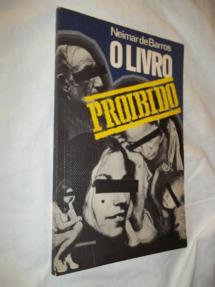 Neimar De Barros Livros Avulsos Escolha Títulos Ao Lado