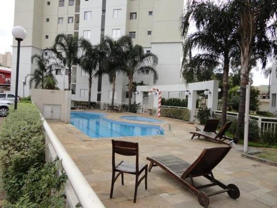 Apartamento Residencial - Excelente Oportunidade - Parque Edu Chaves - 169-im213688