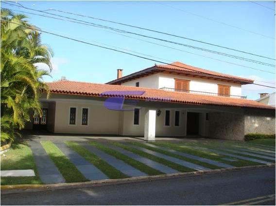 Sobrado 780m² Residencial Um, Alphaville - Casa Alto Padrão Para Aluguel No Bairro Alphaville Residencial Um - Barueri, Sp - A-59029