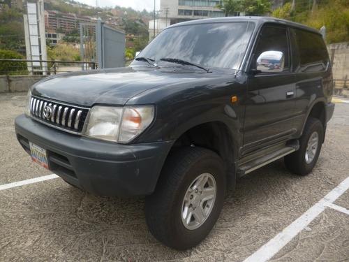 Toyota Meru