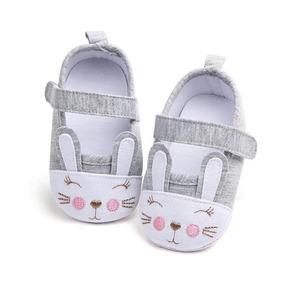 discapacidades estructurales precio oficial marca popular Zapatos De Conejo Para Niña en Mercado Libre México