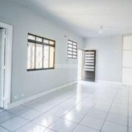 Casa Excelente Local,proximo Metro Clinicas E Metro Sumare. - Mi123524