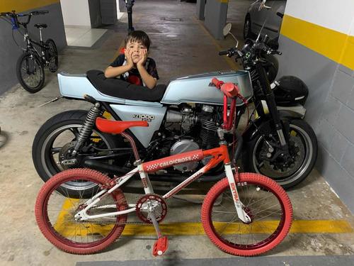 Imagem 1 de 10 de Kawasaki Z1r