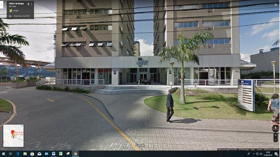 6 Salas Comerciais A Venda Na Rua Do Bosque 1.621 Confira!