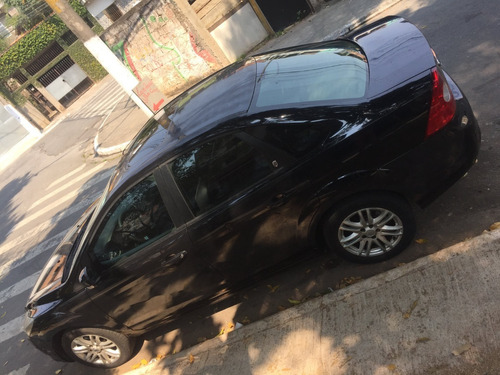 Ford Focus Sedan 2.0 Ghia Aut. - Ipva Pago Leia Atentamente