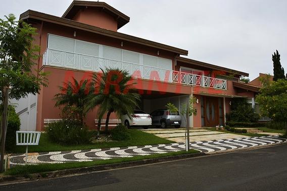 Cond. Fechado Em Consolação - Rio Claro, Sp - 310466