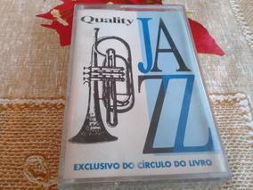 Quality Jazz