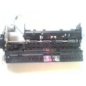 Mecanismo Deskjet F4280