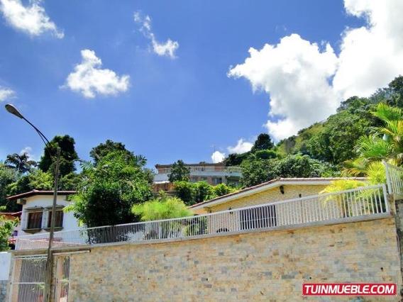 Casas En Venta San Luis 17-9970 Rah Samanes