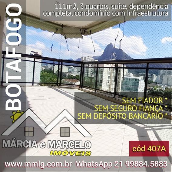 Alugo Apartamento 3 Quartos 111m2 2 Vagas R Arnaldo Quintela