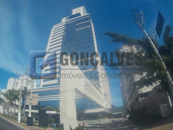 Venda Sala Comercial Sao Bernardo Do Campo Baeta Neves Ref: - 1033-1-136256