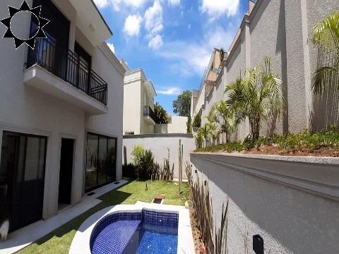Casa Santana De Paraíba - Ca11203