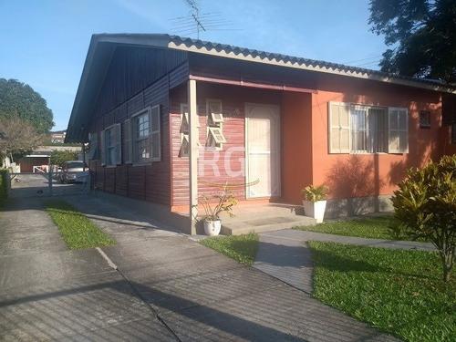Imagem 1 de 15 de Casa - Vila Conceicao - Ref: 479964 - V-pj5342