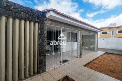 Casa - Pitimbu - Ref: 4705 - V-816770