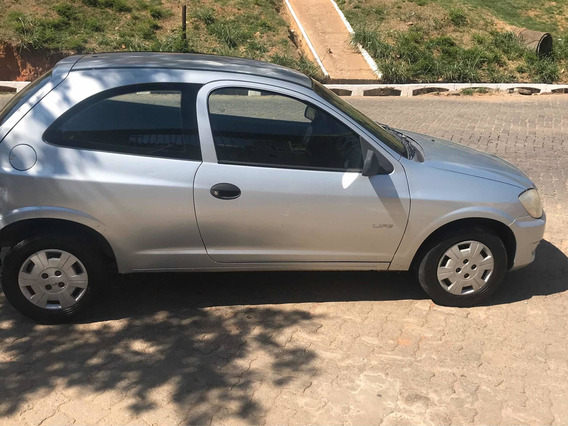 Chevrolet Celta 1.0 Life Flex Power 3p 2006