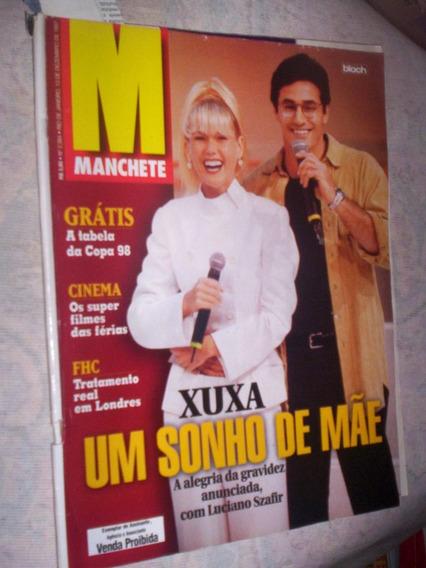 Xuxa Navio Minas Gerais Futebol Tetra Oscar Niemeyer