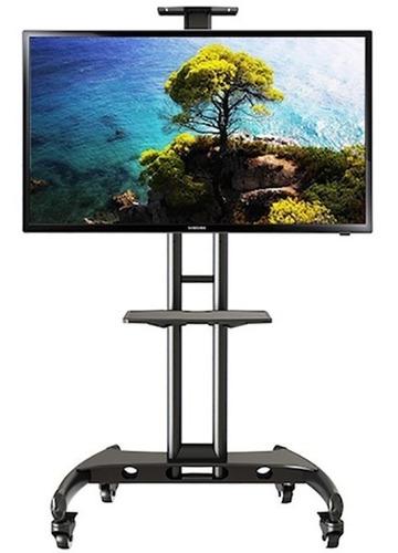 Soporte De Pedestal Tv Nb Ava1500 32 A 65 Pulgadas