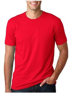 10 Camisetas Pv Malha Fria Coloridas Atacado P-m-g-gg
